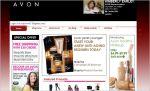 Kim's Avon Website Campaign 20