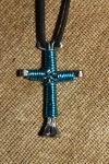 Chris's Disciples Cross